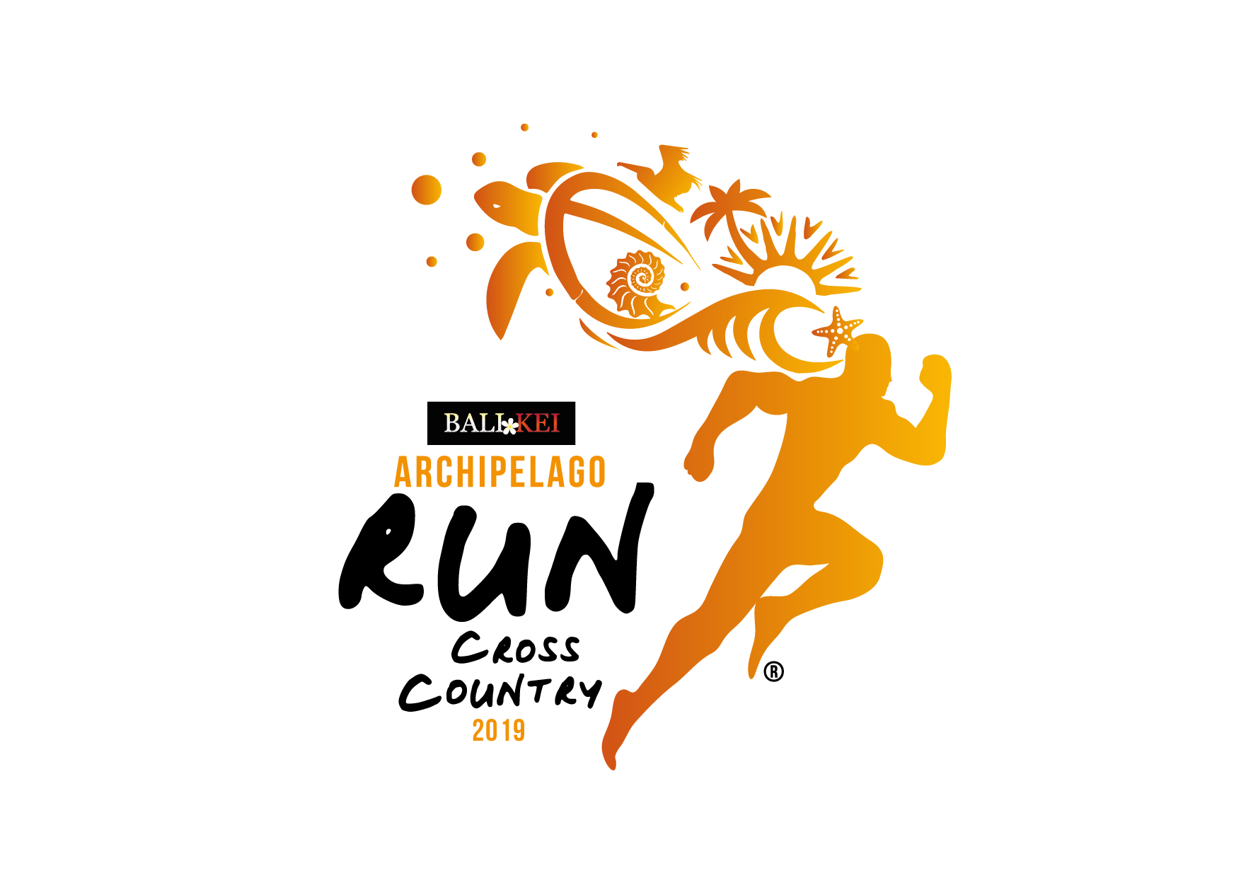 BKAF Run and Music Logo_2019-01