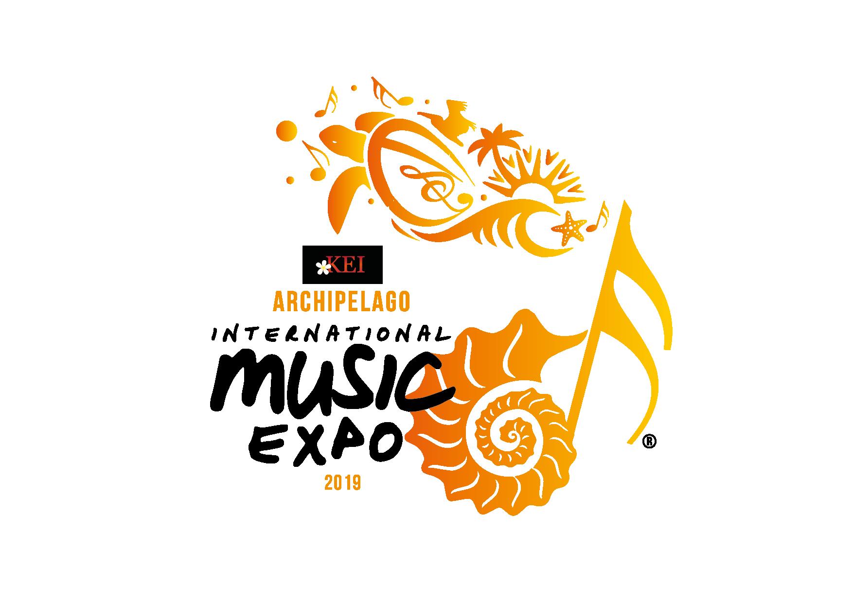 BKAF Run and Music Logo_2019-03