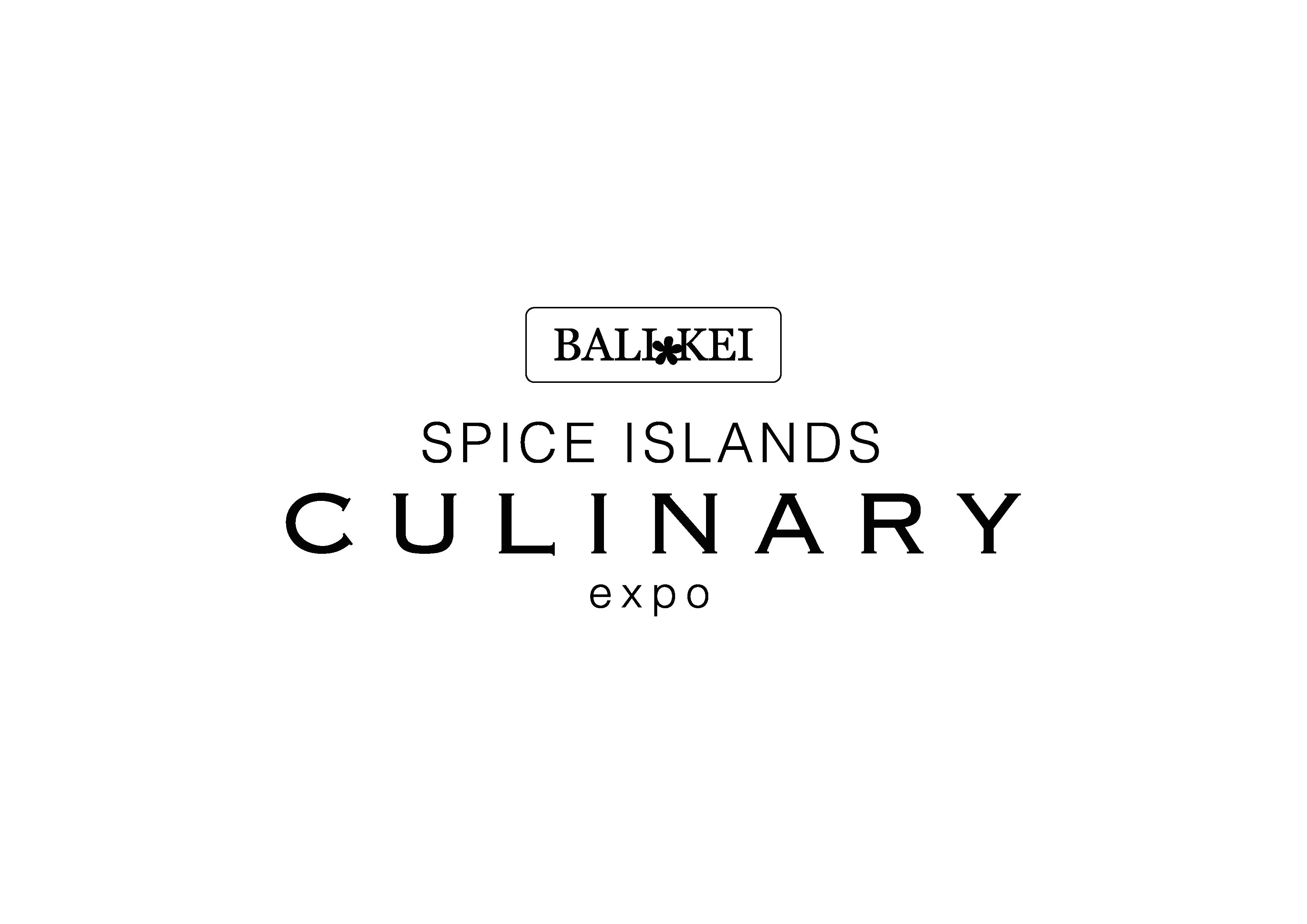 BKAF Culinary Logo_2019-01