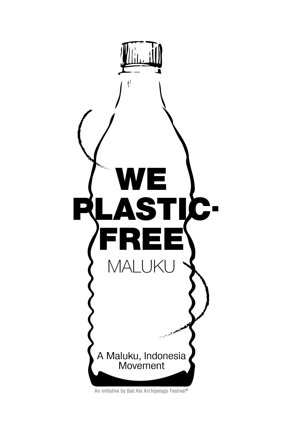 Maluku-Plastic-Free-Icon_JPEG-White